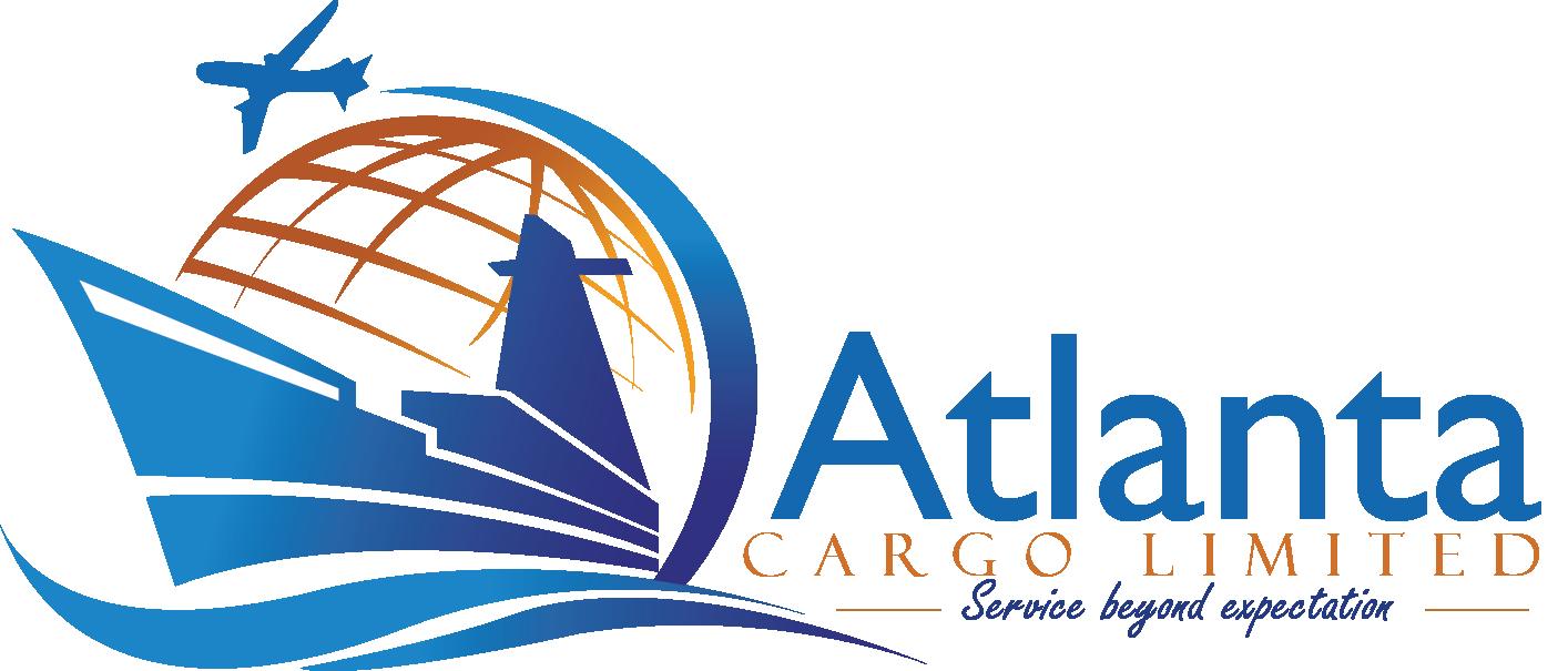 Atlanta Cargo Ltd